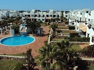 Casa Kirbs 2, Marina Dor III, Cala D'Or, Majorca