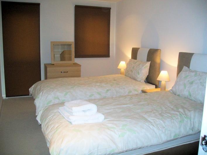 Tickabox Apartments , Two Bedroom Apartment