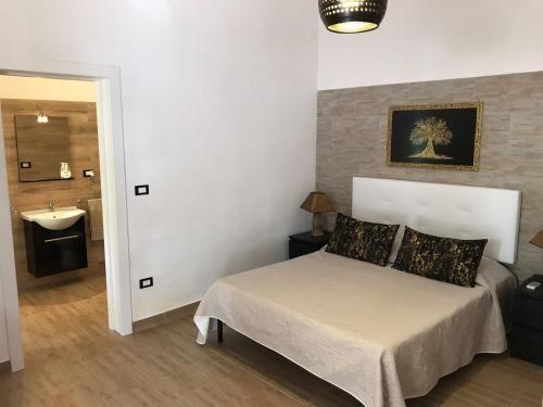 Casa con wi-fi en Porto cesareo