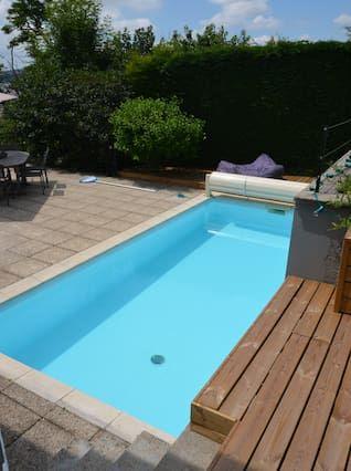 Apartamento de 30 m² en Saint-étienne