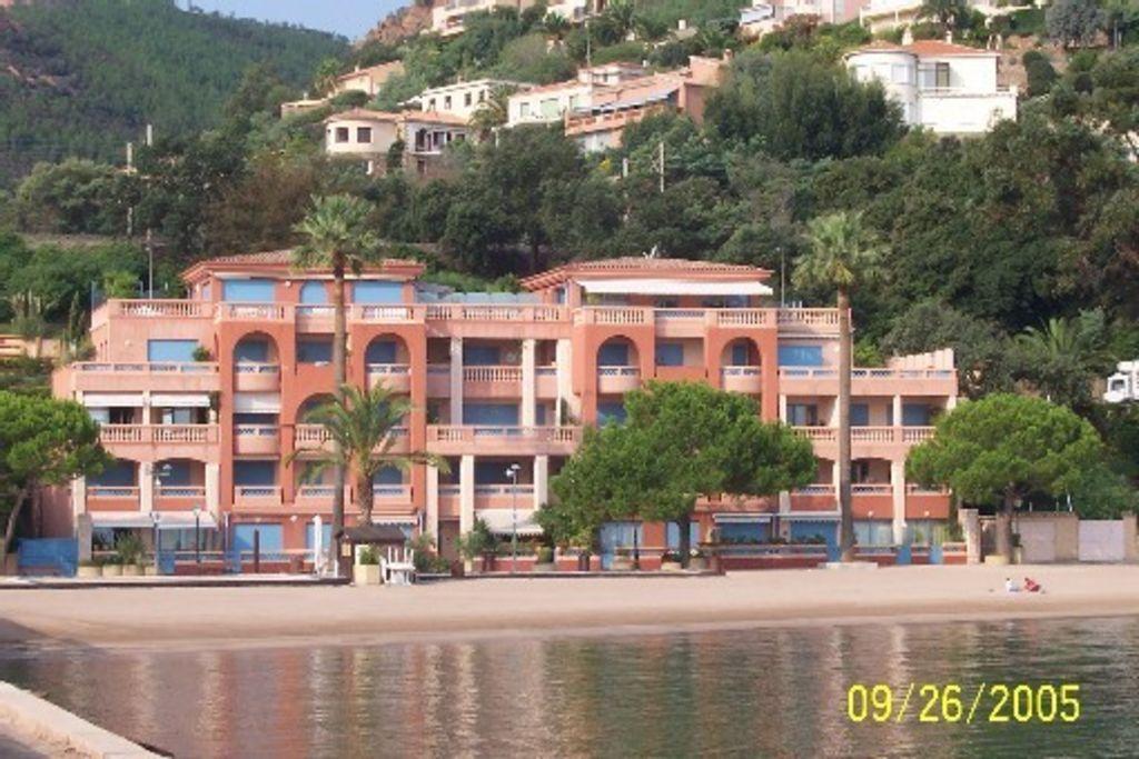 Alojamiento de 30 m² en Alpes-maritimes