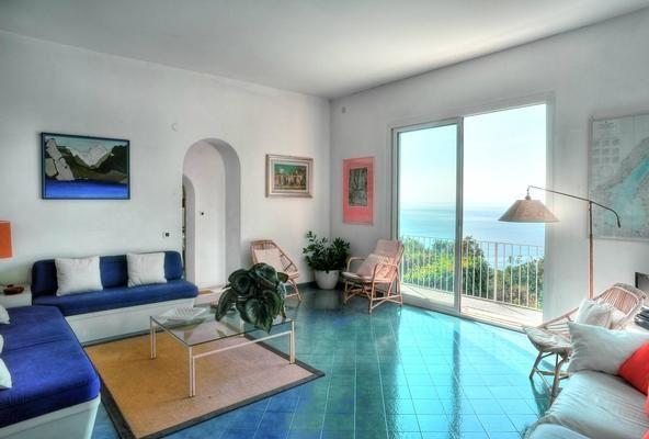 Casa de 1375 m² en Garda