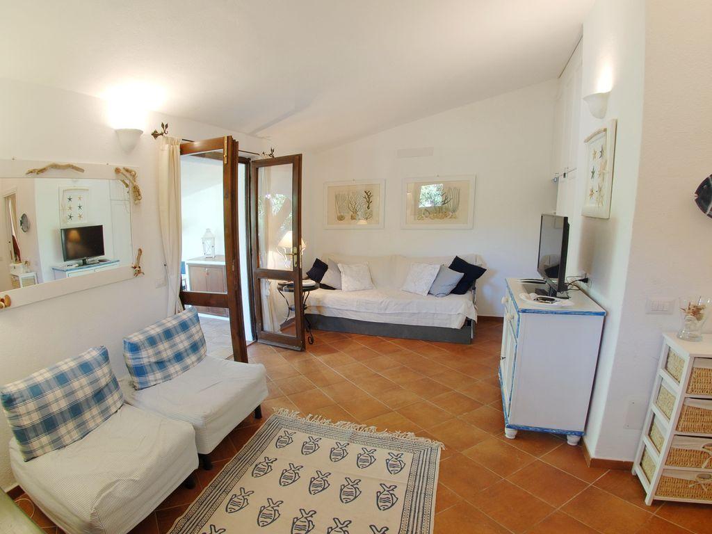 Vivienda de 30 m² en Palau