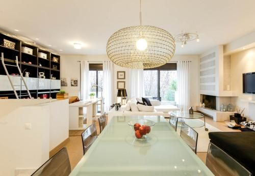 Apartamento equipado en Tesalónica