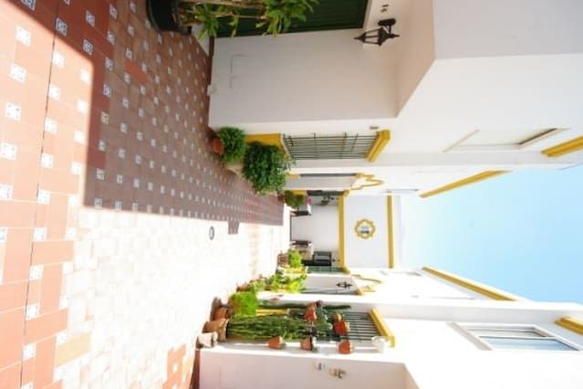 Apartamento con  TV en Tarifa