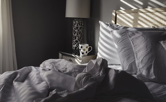 Apartamento atractivo con  Mascotas en Cazorla