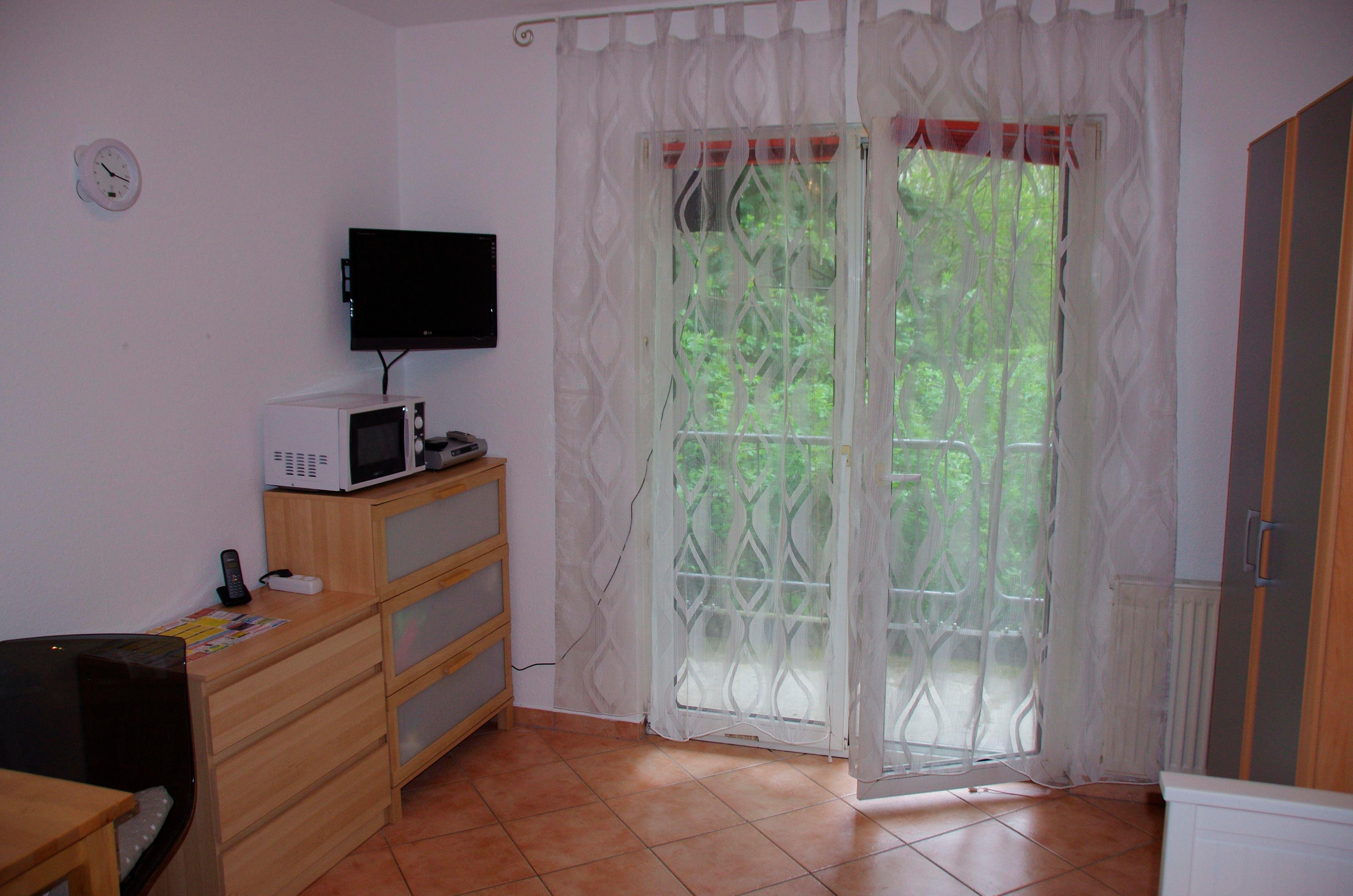 Residencia en Essen para 2 huéspedes