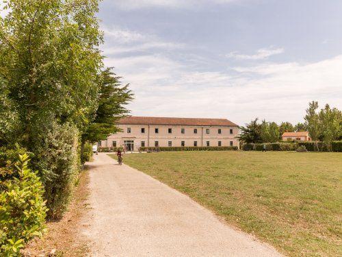 Le Fort de la Rade Appartement 2 pièces 4/5 personnes Standard