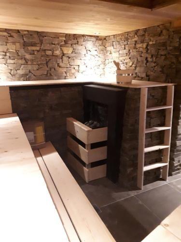 Piso en Champagny-en-vanoise de 1 habitación