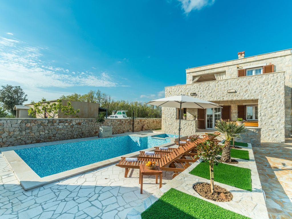 Residencia de 140 m² de 3 habitaciones