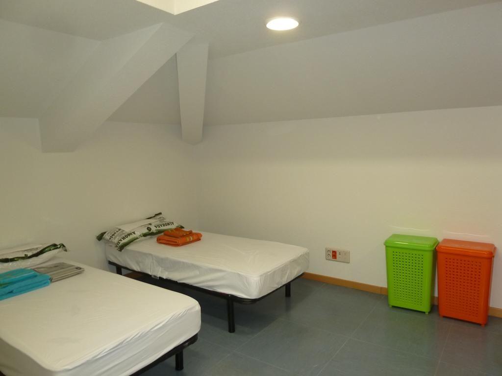 Estupendo piso en Alcalá de henares