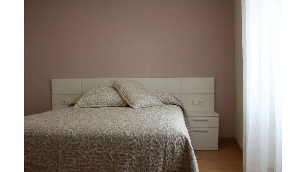 Apartamento de 45 m² de 1 habitación