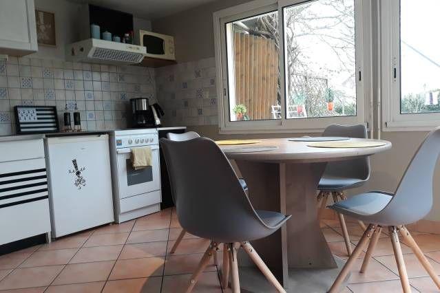 Apartamento de 45 m² en Ploufragan