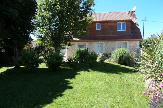 Casa de 90 m² en Saint-léonard