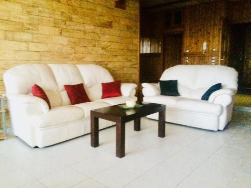 Flat with 1 room in Rhodes town