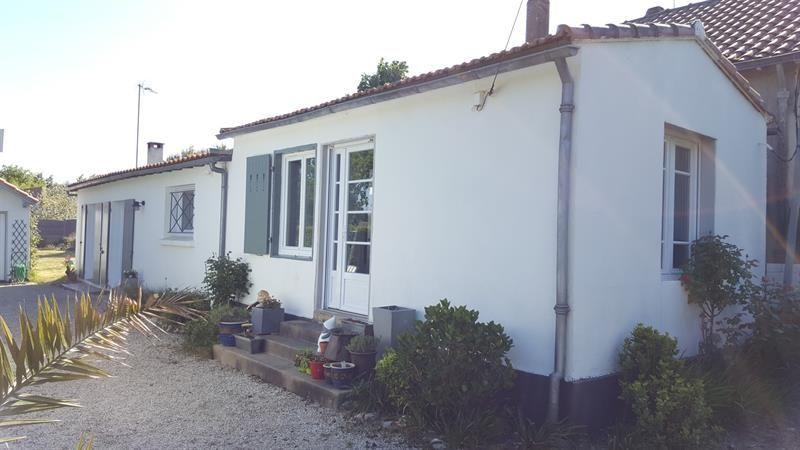 Alojamiento de 63 m²