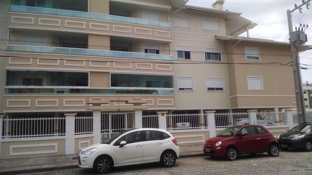 Alojamiento de 105 m² de 3 habitaciones