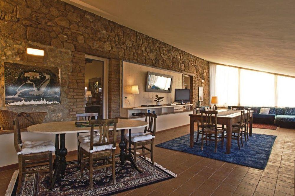 Appartamento a Chianciano Terme, Val d'Orcia, Toscana, Italia