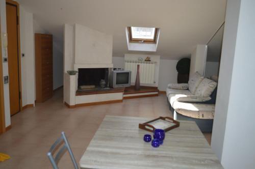Casa en Montesilvano de 1 habitación