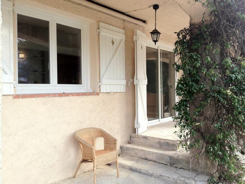 Clos St Pierre -2 appartements