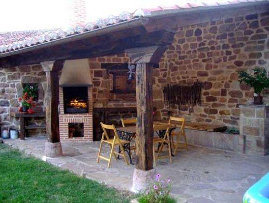 Casa Rural Vielba
