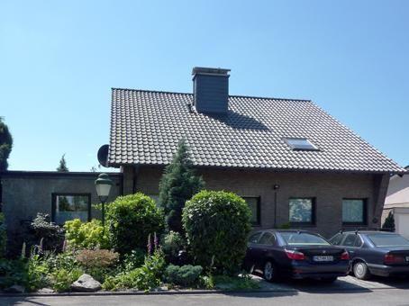 Alojamiento de 85 m²