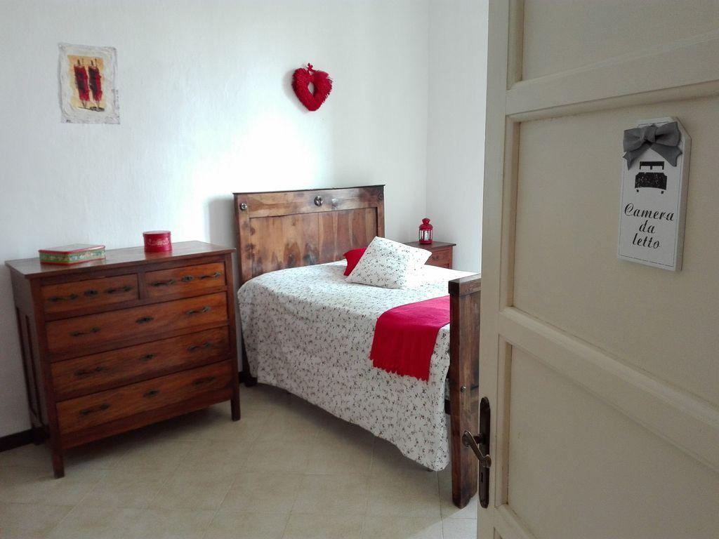 Vivienda de 2 habitaciones en Arma di taggia