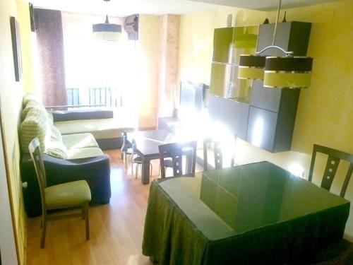 Alojamiento con wi-fi en Armilla