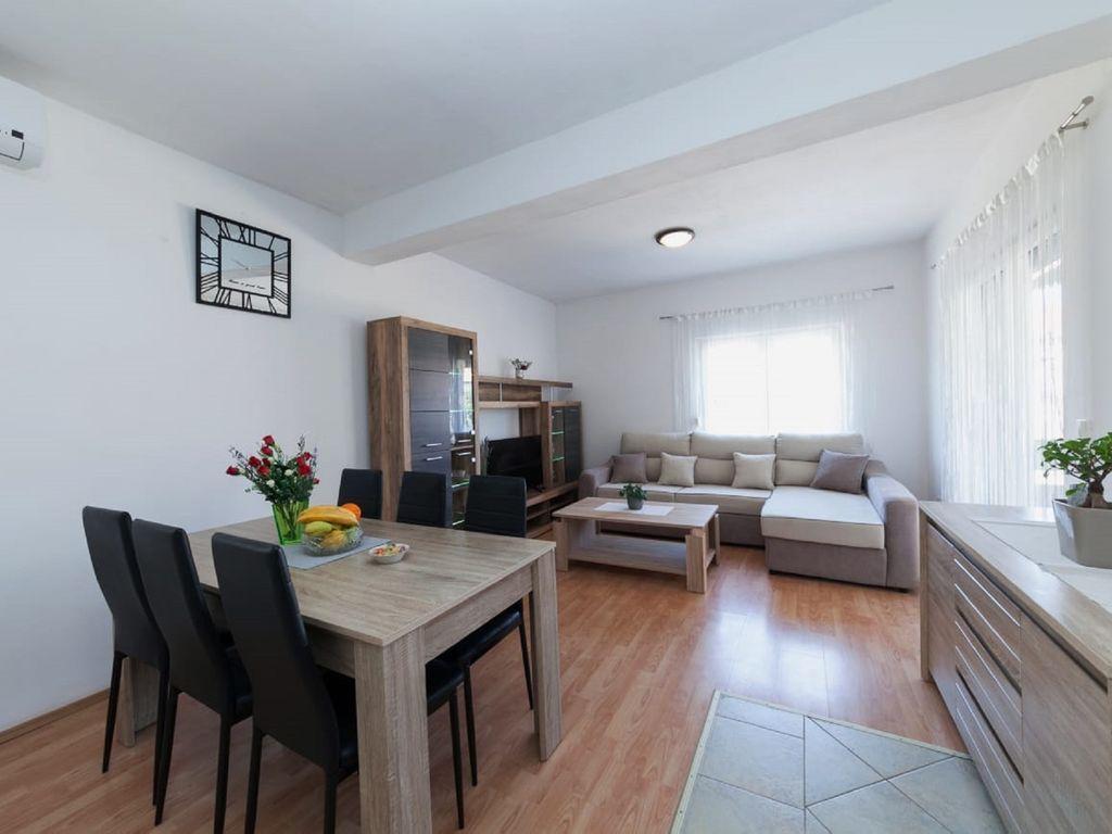 Vivienda de 110 m² de 3 habitaciones