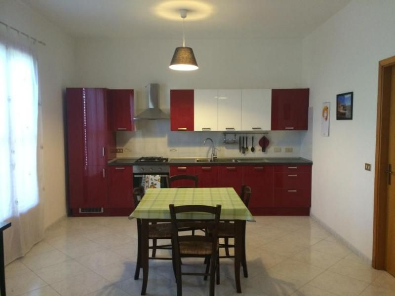 Sicily, Noto, Baroque, Holiday home Nostoi