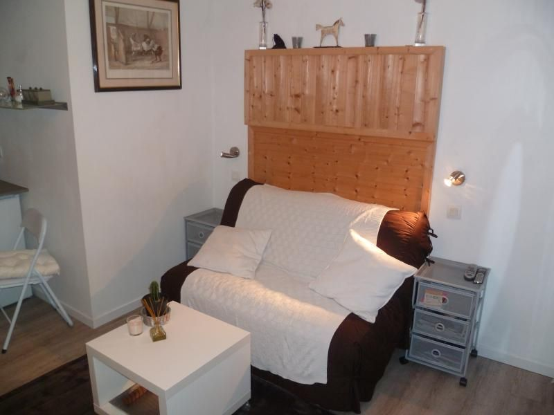 Alojamiento de 18 m² en Toulouse/saint-jean