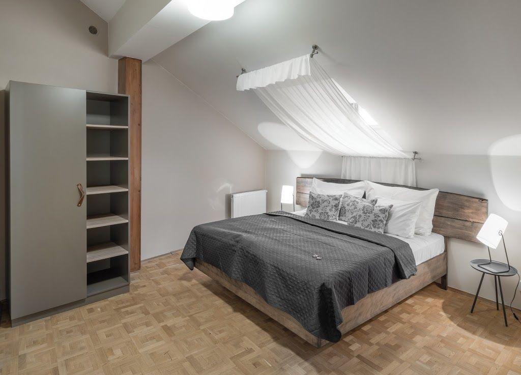 Komfortabeles Apartment auf 90 m²