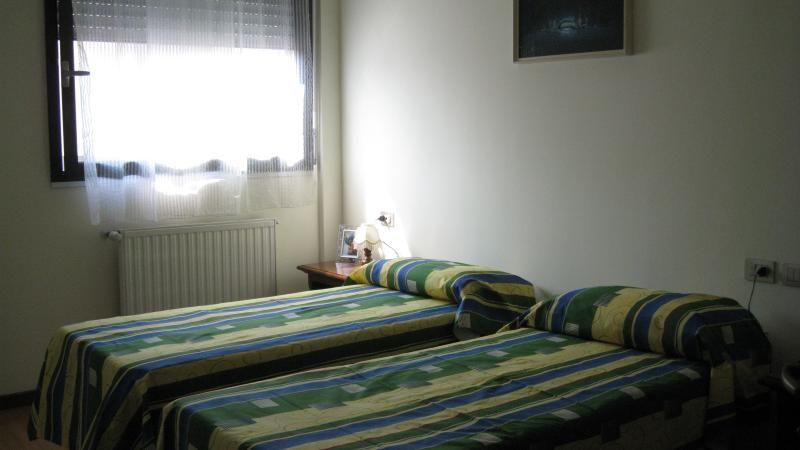Abitazione per 4 persone a Milan