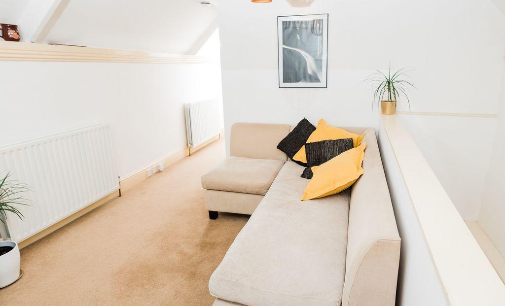 Ferienunterkunft mit Wi-Fi de 56 m²