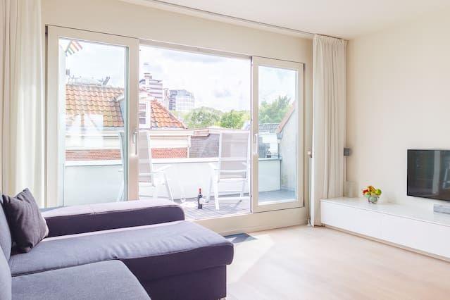 Provista vivienda de 80 m²