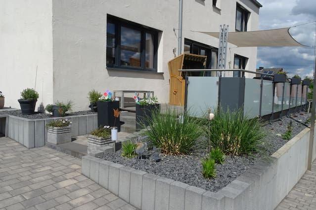 Alojamiento en Welschbillig para 2 huéspedes