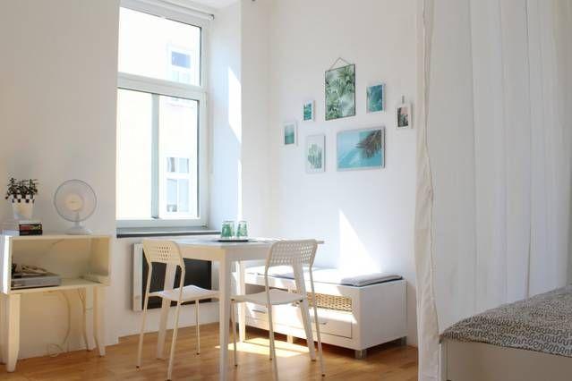 Wohnung in Viena mit 1 Zimmer