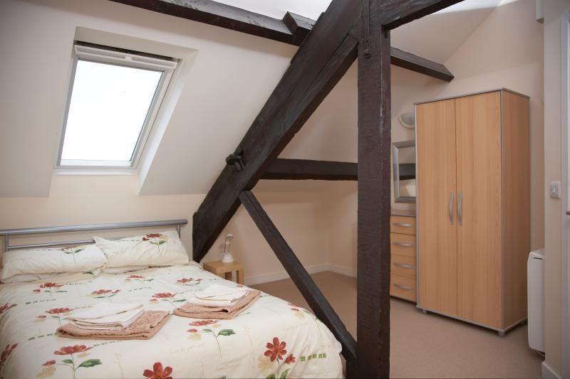 Rentals of 2 bedrooms in York