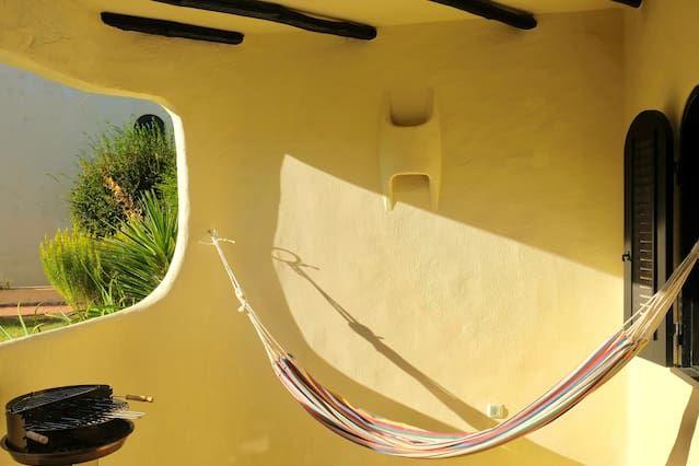 Hébergement avec 1 chambre à Carvoeiro