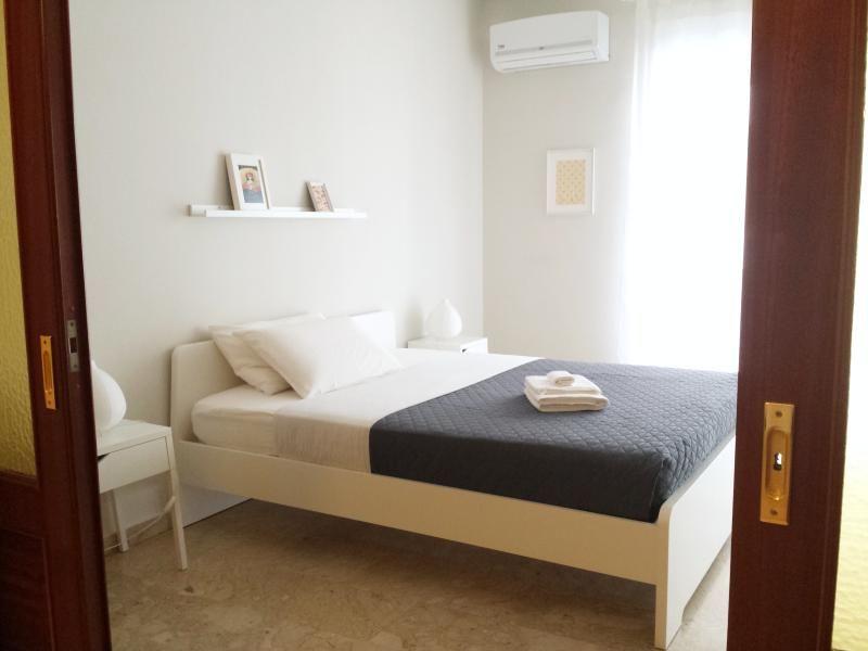 Cairoli Guest House 2
