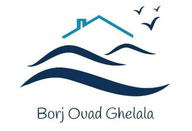 Hotel Apartamentos Borj Ouad Ghalala
