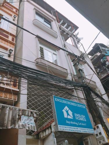 Habitación idónea para animales en Hanói