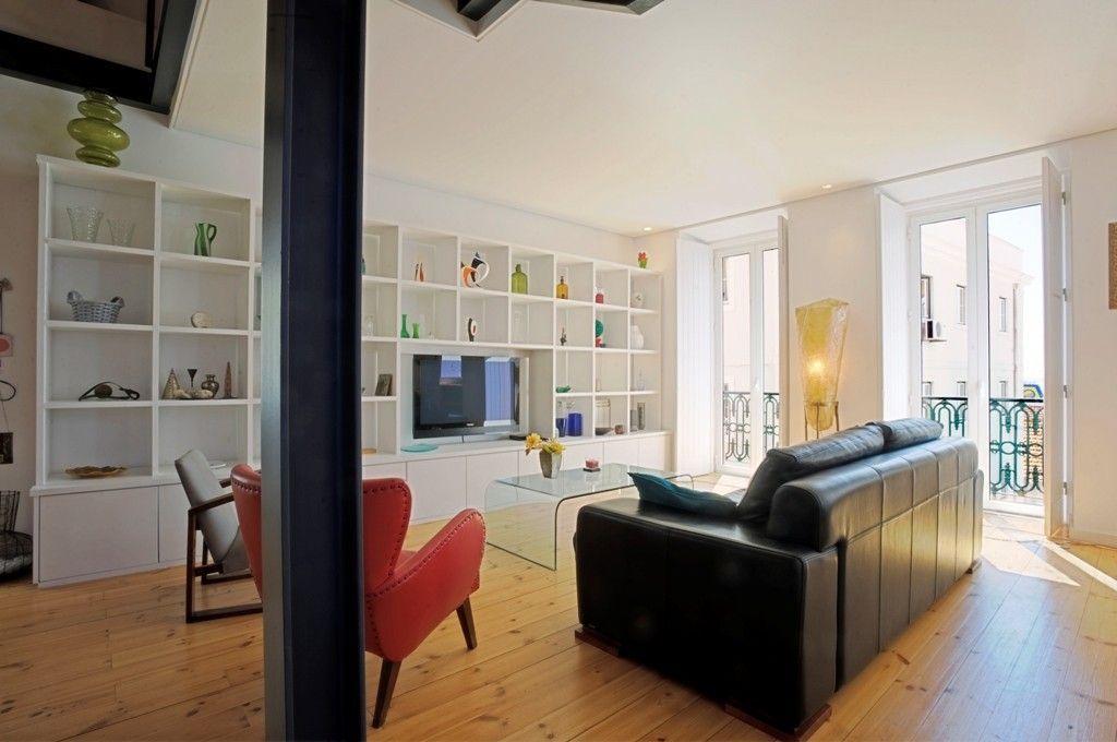 Alojamiento de 260 m²
