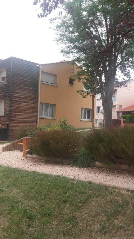 Vivienda de 120 m² para 5 huéspedes