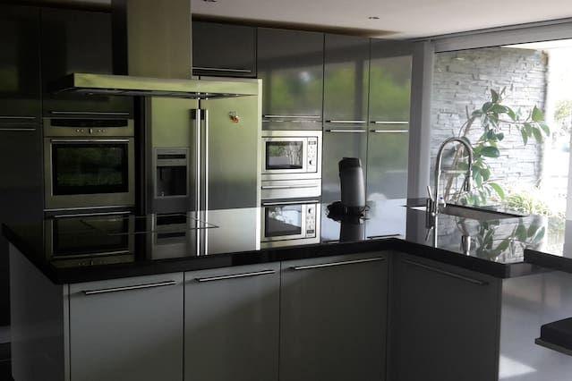Residencia de 300 m² en Bompas