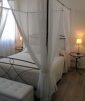 Residencia cómodo de 90 m²