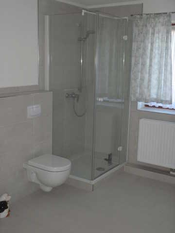 Apartamento con wi-fi de 2 habitaciones