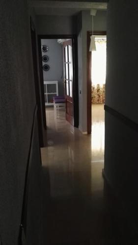 Apartamento en Almodóvar del río de 1 habitación