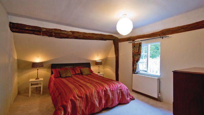 Casa de 3 habitaciones en Maidstone