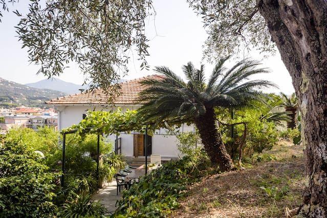 Casa de 140 m² en Sestri levante